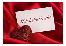 Liebe Dich Sprüche - romantische liebeskarte f 252 r ballons ballongruesse de