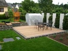 Gartengestaltung Moderne Gartengestaltung Mit Pflanzen