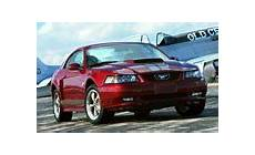car repair manuals online free 2001 ford mustang electronic throttle control fix auto repair car service