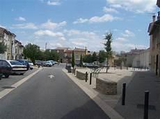 Bourg L 232 S Valence Wikip 233 Dia