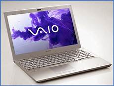 Harga Laptop Merk Vaio harga beragam laptop sony vaio terbaru