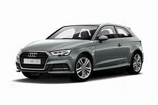 audi a3 cabriolet lease deals contract hire offers uk