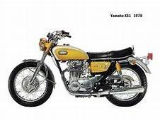 215 Best Motorcycles Images  Motorcycle Old Bikes Cool