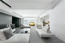 interior designer danny cheng s yuen home is a car