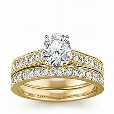 diamond and gold rings gold rings jewellery india limited jaipur
