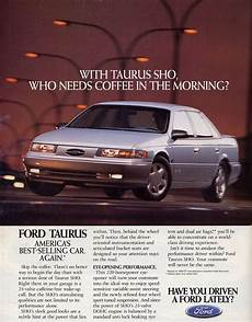 car service manuals pdf 1994 ford taurus head up display when performance sold cars ford s 1994 tauru hemmings daily