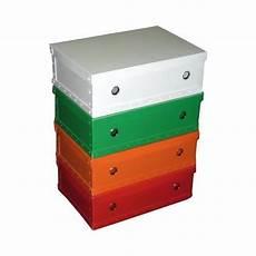 boite de rangement sur mesure coffre en polypropyl 232 ne sur mesure facdem equipements