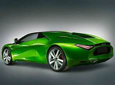 DC Avanti Indias First Sports Car Reaches Production