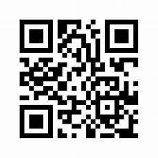 Barcode Scanning Firebase
