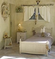 bilder vom schlafzimmer 70 bilder vom schlafzimmer im landhausstil