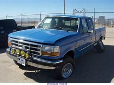 how cars run 1993 ford f250 security system 1993 ford f250 rod robertson enterprises inc