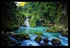 Kumpulan Gambar Sungai Terindah Di Dunia Aliran Sungai