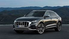 audi sq8 the big fast audi to end all big fast audis
