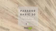basic 30 der vinylboden bestseller parador magazin