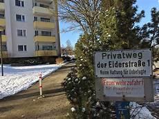 Parken In Feuerwehrzufahrt - richtig parken rettet leben feuerwehr raisdorf