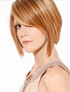 latest 100 haircuts short in back longer in front trendy