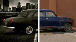 Adobe Photoshop Speed Art  Car Repair YouTube