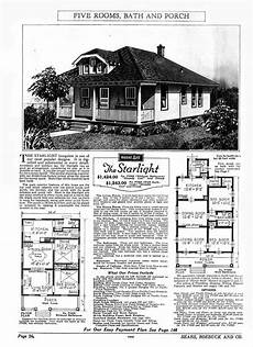 sears kit house plans the generations project the house my ancestors bought at