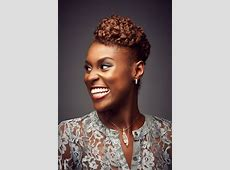 issa rae parents,issa rae web series,issa rae net worth
