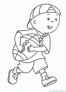 Kinder Malvorlagen Tv Malvorlagen Kinder Dragonfly Coloring Pages For