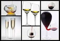 bicchieri di design bicchieri per il accessori exclusive wine