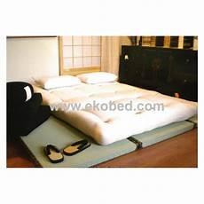 futon giapponesi futon giapponesi 7 strati 17 cm vendita futon tatami