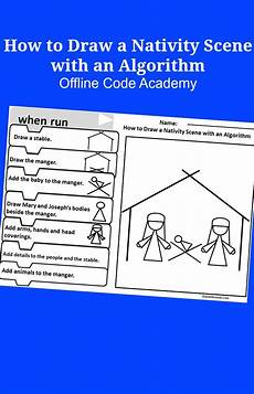 multiplication worksheets rudolph academy 4569 multiplication worksheets rudolph academy printablemultiplication