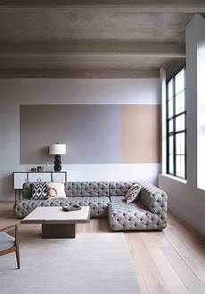 Living Room Minimalist Home Decor Ideas by Creating More Spacious And Alive Living Room By Minimalist