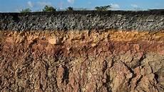 le de sol 15031 les sols se renouvellent ils pour la science