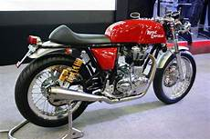 Cafe Racer Bike Tyres Price In India