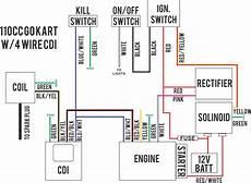 wiring diagram of motorcycle honda xrm 125 electrical wiring diagram motorcycle wiring