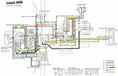 honda hobbit wiring diagram wiring diagrams a to z for thee 171 myrons mopeds