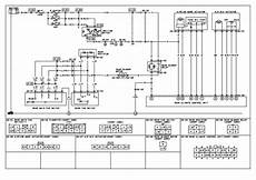 Delica Aircon Wiring Diagram by Repair Guides Heating Ventilation Air Conditioning