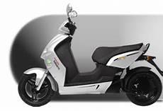 e max elscooter modeller evscandia