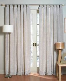 Tab Top Curtains by Exle Of Tab Top Curtains