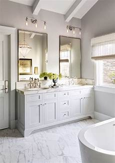 bathroom vanity mirror and light ideas cheap bathroom vanities ideas bathroom bathroom beautiful bathrooms bathroom lighting