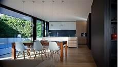 kitchen design concepts 25 open concept kitchen designs that really work