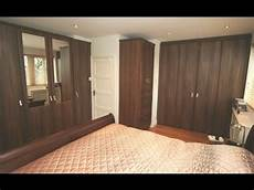 7 lates bedroom cupboard design new master bedroom wardrobe designs youtube