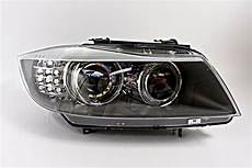 bmw 3 series e90 e91 2008 2011 facelift bi xenon headlight