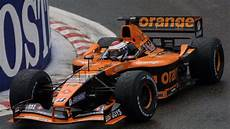 orange sport f1 10 orange f1 cars badger gp