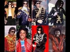 Malvorlagen Jackson Ultra La Conspiraci 243 N De Michael Jackson Mk Ultra