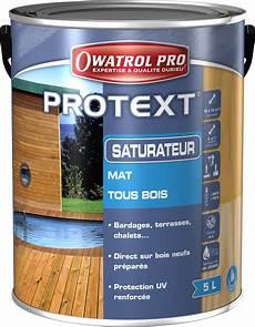 prix saturateur bois saturateur mat 224 l eau tous bois protext mobextan