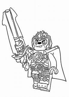 Malvorlagen Sommer Legend Ausmalbilder Kostenlos Lego Chima 2 Ausmalbilder Kostenlos