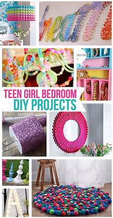 diy decor for diy and crafts pinterest