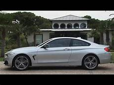 4er bmw coupe bmw 4er coupe