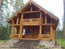 Die Besten Ideen F 252 R Finnland Haus Kaufen Beste
