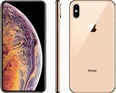 Jual Distributor Resmi Hp Apple Iphone Xs Max Black Market