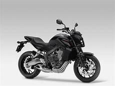 Honda S Cb Nakedbike Range Bike Review