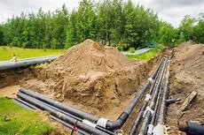 peut on construire sur une servitude de canalisation droit de passage et servitude en suisse