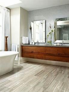 bad unterschrank holz bad unterschrank holz mit bildern badezimmer